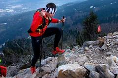 TEST: Ideální boty na první horský ultratrail