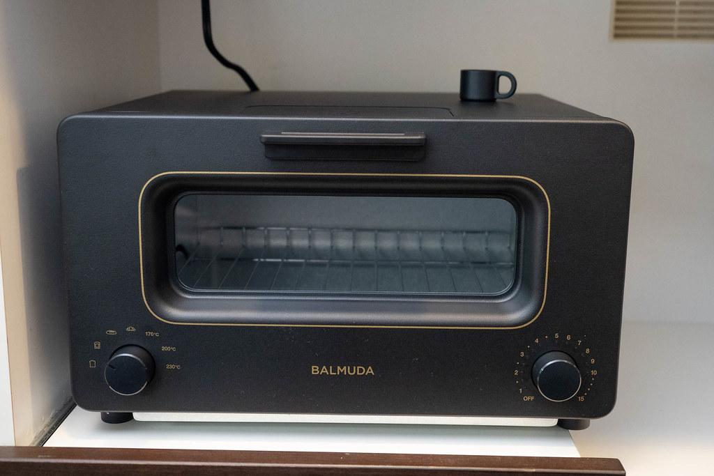 BALMUDA-10