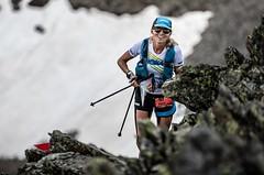 SPECIÁL: Užijte si běh ve vysokých horách