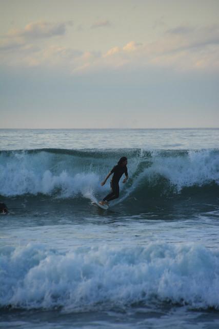 Surf IV