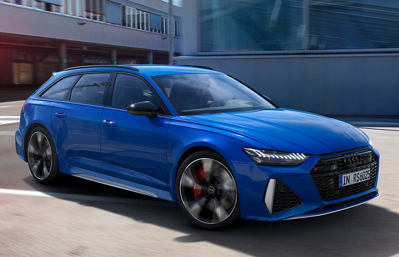audi-rs-25-years-anniversary-pack-1