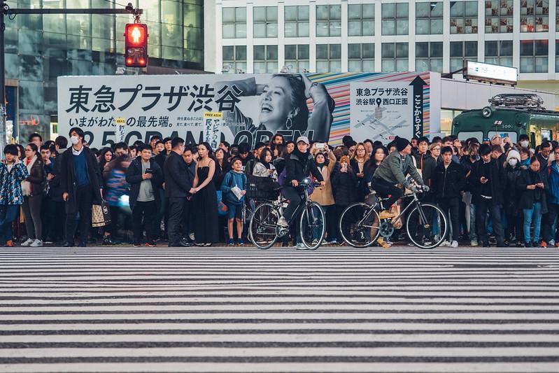 東京|ToKyo