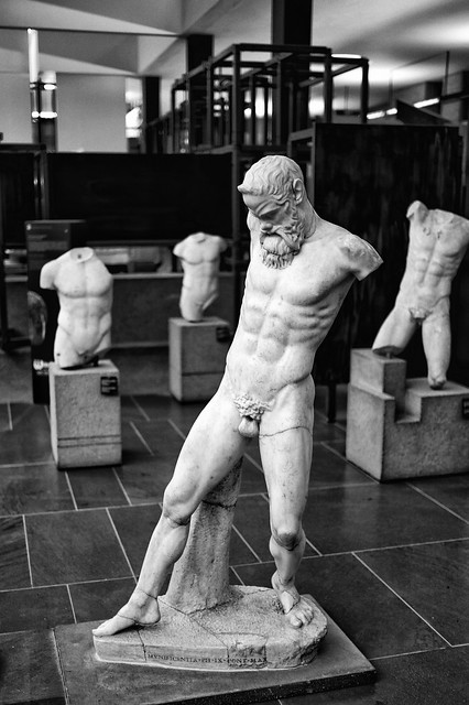 Vaticano, Leica M9, Summilux 35mm ASPH