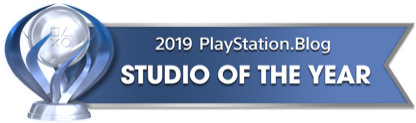 49215291423 15a30b0593 o - PlayStation Blog's Game of the Year 2019: Die Gewinner