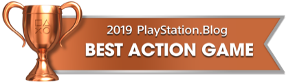 49215292148 0cf0614431 o - PlayStation Blog's Game of the Year 2019: Die Gewinner