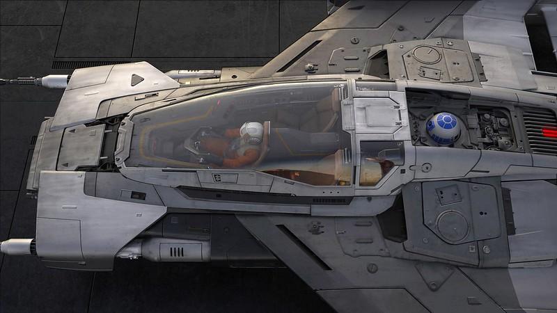 Porsche-Star-Wars-5
