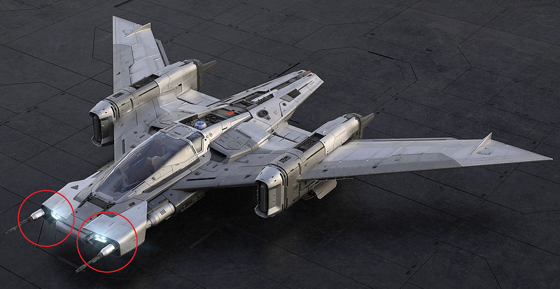 Porsche-Star-Wars-pegasus_edited-1
