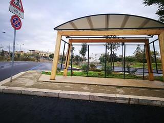 parcheggio san francesco (3)