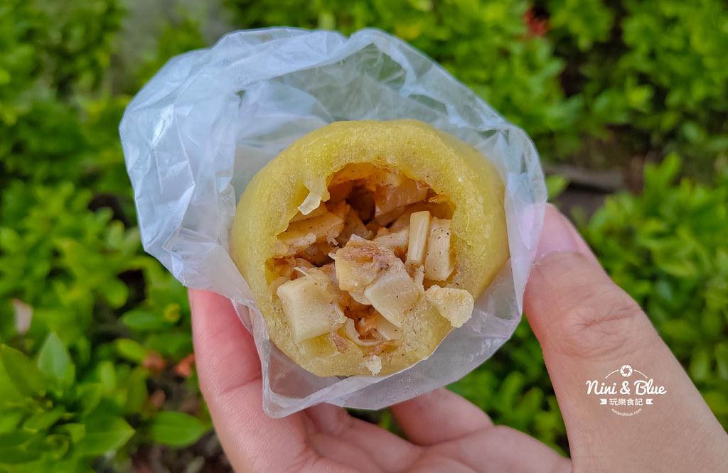 草屯美食.南開鮮肉蔥餅11
