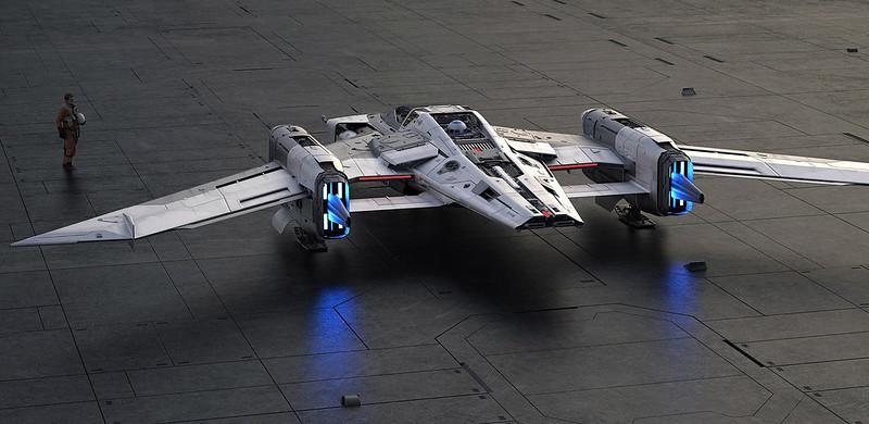 Porsche-Star-Wars-3