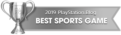 49215772931 936a6ff4c8 o - PlayStation Blog's Game of the Year 2019: Die Gewinner