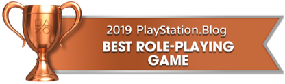 49215772991 5ce5c20185 o - PlayStation Blog's Game of the Year 2019: Die Gewinner