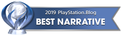 49215773321 d327ff9832 o - PlayStation Blog's Game of the Year 2019: Die Gewinner