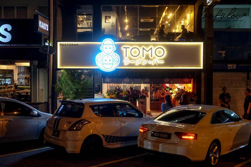 Tomo Ramen Bar (16)