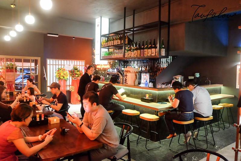 Tomo Ramen Bar (6)
