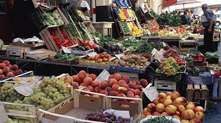 frutta-mercato