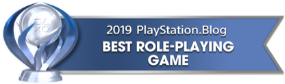 49216004972 9ee728ff74 o - PlayStation Blog's Game of the Year 2019: Die Gewinner