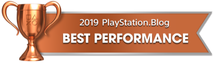 49216005107 a7e670e155 o - PlayStation Blog's Game of the Year 2019: Die Gewinner