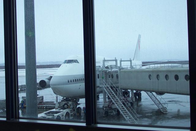 DCP_0976千歳搭乗機