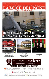 Polignano_46_page-0001