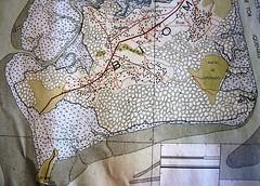 Biombo-map