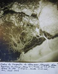 bolonhas-1949-air