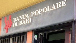 Banca popolare di Bari-2
