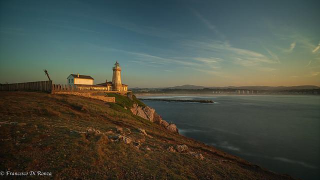 lighthouse #.)1909-5610