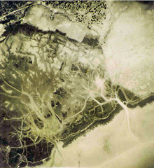 Ondame-aerial-photo-1949