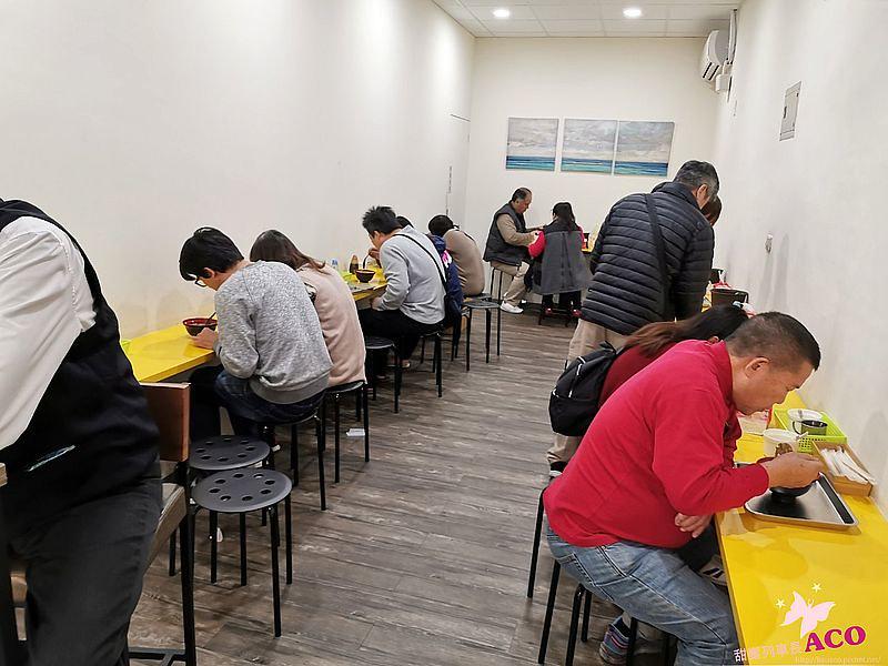 新店美食 光明街小吃10