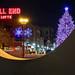 Bay City Christmas