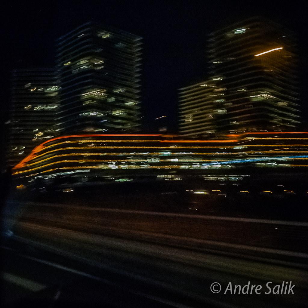 22:34:31 DSC_3993
