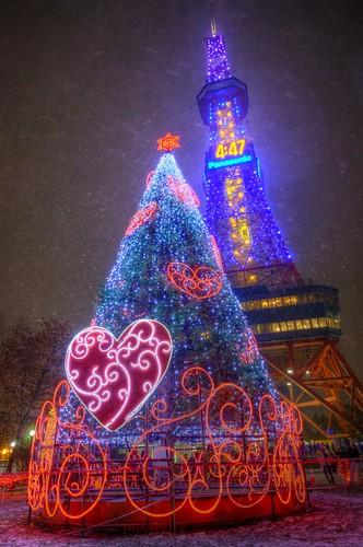 14-12-2019 Sapporo vol01 (3)