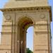 11160-Delhi