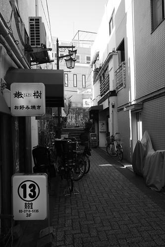 tokyo monochrome 65