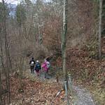 Glütschbach_Beat(24)
