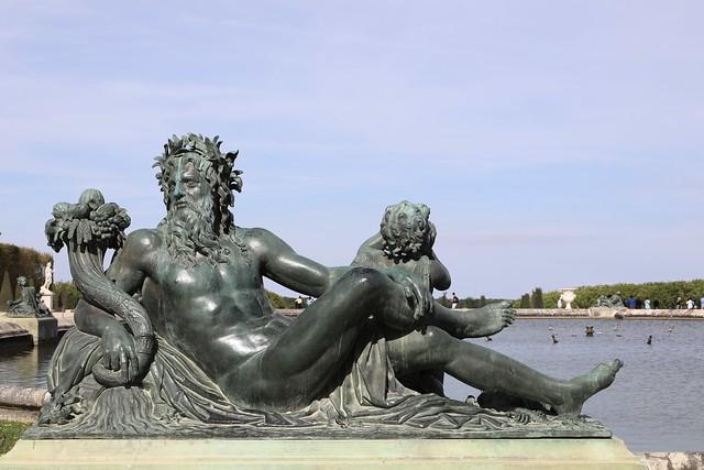 La Loire (1685-89)