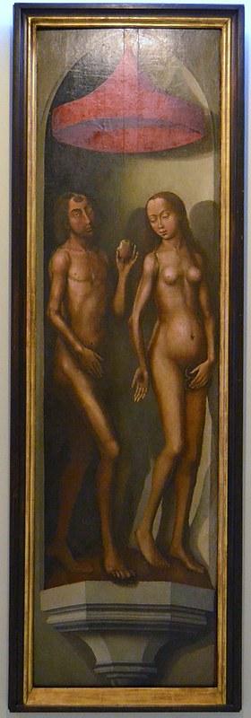 320px-Adam_i_Eva,_Vrancke_van_der_Stockt,_Museu_de_Belles_Arts_de_València