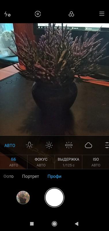 Screenshot_2019-12-14-12-27-40-992_com.android.camera