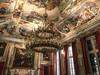 Genova : Galleria Nazionale di Palazzo Spinola di S.Luca ( ex Palazzo Grimaldi ) - Pz . Pellicceria 1 - Bene UNESCO dal 2006 by sandromars