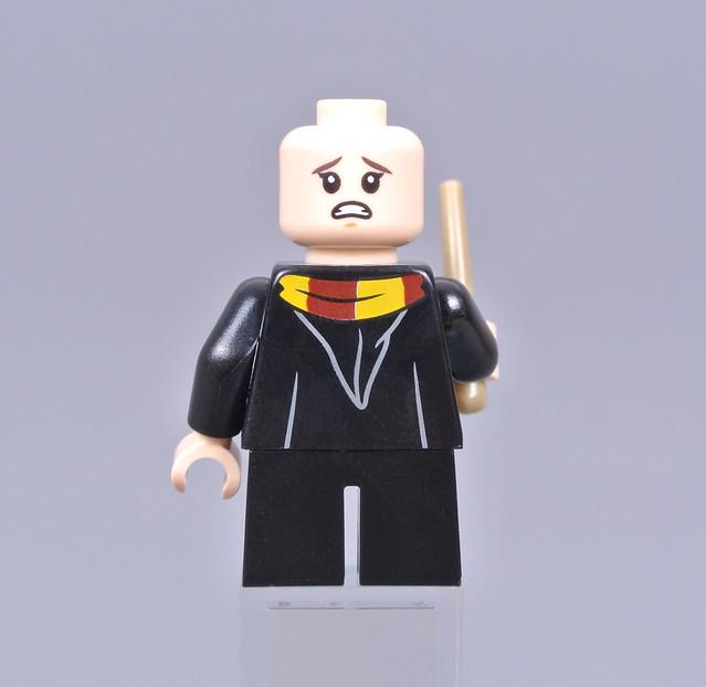 75964 Harry Potter Advent Calendar