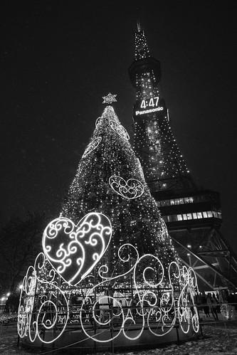 14-12-2019 Sapporo (17)