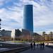 Bilbao: entorno del Guggenheim