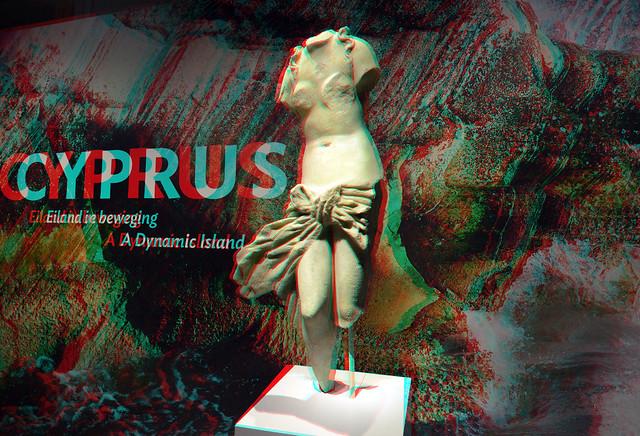Cyprus RMO Leiden 3D
