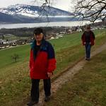 Glütschbach_Beat(41)