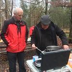 Glütschbach_Beat(70)