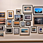 A few of the photos on display at the Harris Museum Open Exhibition 2019. I'm sure they wont mind me sharing