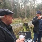 Glütschbach_Beat(74)