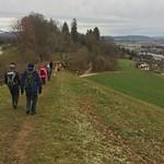 Glütschbach_Beat(43)