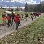 Glütschbach_Beat(29)